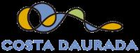 Logo Costa Daurada
