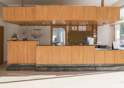 Hotel Solimar 2015-636-HDR