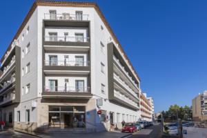 Reapertura Hotel Apartamentos Solimar Calafell