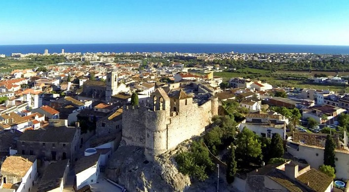 Ultimas Noticias Calafell,Turismo Calafell