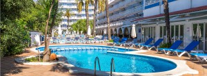 hotelsolimarcalafell