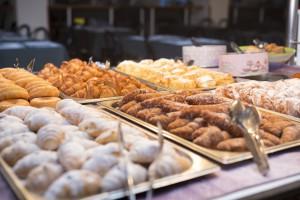 Buffet Libre Calafell,Comer en Calafell