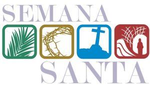 Oferta  Semana Santa  Hotel Calafell