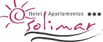 Blog Hotel Solimar
