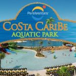 Caribe Aquatic Park