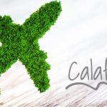 Turismo Sostenible en Calafell