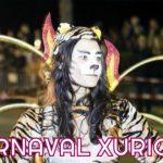Carnaval de Calafell