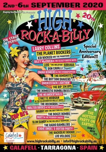 20th-high-rockabilly-2020