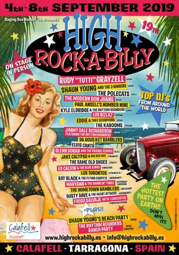 High-Rockabilly-2019