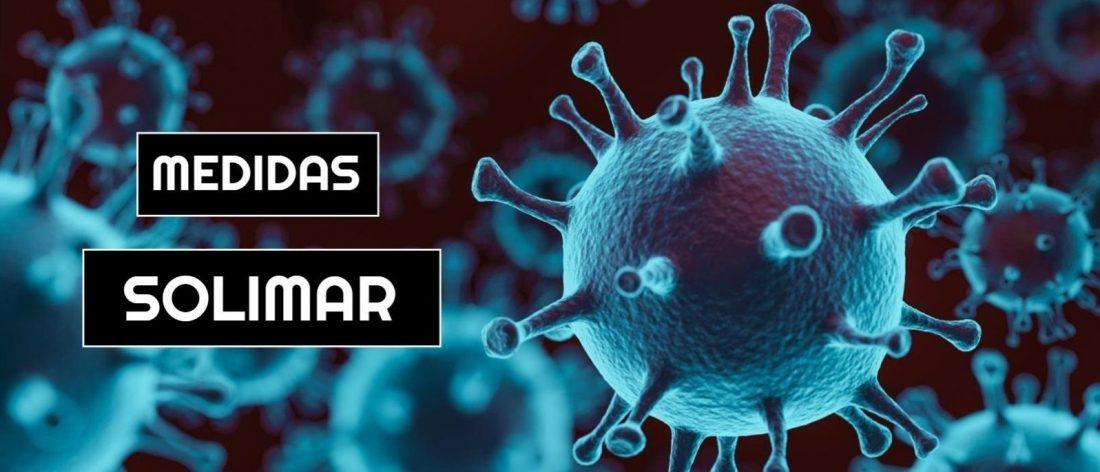 medidas coronavirus calafell
