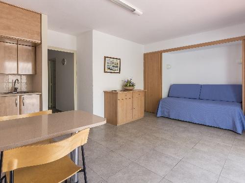Apartamentos Solimar Calafell